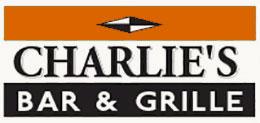 Charlie's Bar & Grille