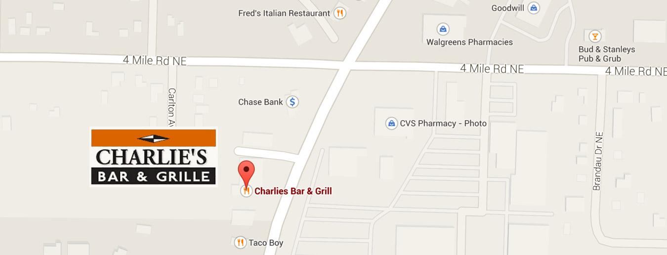charlies_map