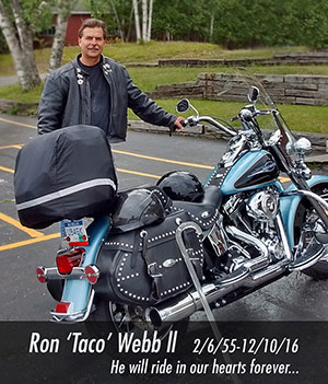 "charlies remembers ron webb"" width=""250"